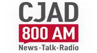 CJAD News Talk Radio - Sleep Training Tips and Solutions