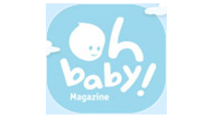 Oh Baby Magazine Sleep Training Tips