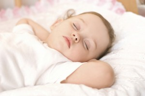 Sleep Training Consultant for infants and toddler in Montreal