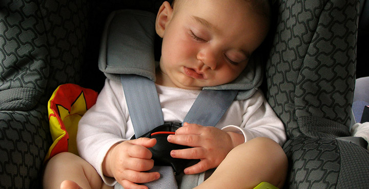 sleep consultation, sleep training, infant sleep tips