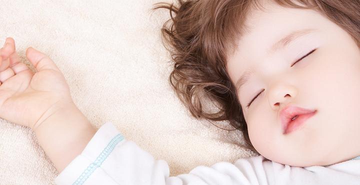 Sleep Training Tips - Sleep Tight Solutions